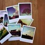 fotos bestellen