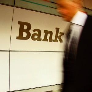 Konto kostenlos: Mit Kreditkarte und weltweitem Bargeld: 13 kostenlose Konten im Vergleich