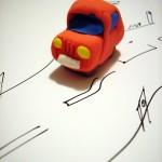 mietwagen-leasing