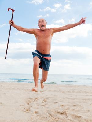 Rentnerkredite - Schnelle Kredite für Rentner