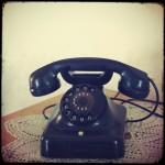 telefontarife